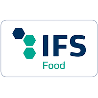 IFS International Food Standards